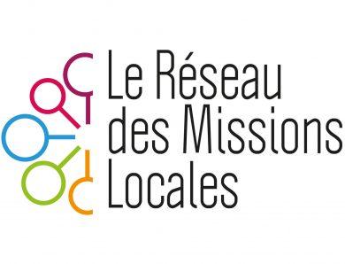 Tout savoir sur la Mission Locale :