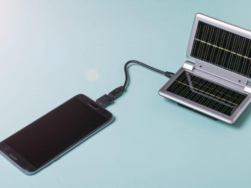 SolVolt Reviews – Un chargeur solaire portable qui fonctionne ?