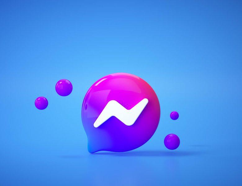 Nouveau sur Messenger : cryptage de bout en bout dans les conversations audio et vidéo